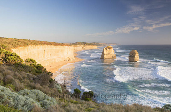 Twelve Apostles, Port Campbell National Park