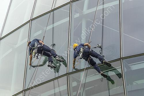 1st. Sage window cleaners