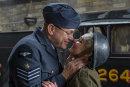 HC Goodbye Kiss Alan Harle