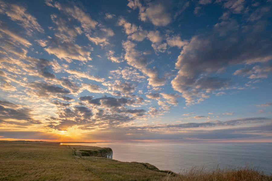 aa bempton sunset high res