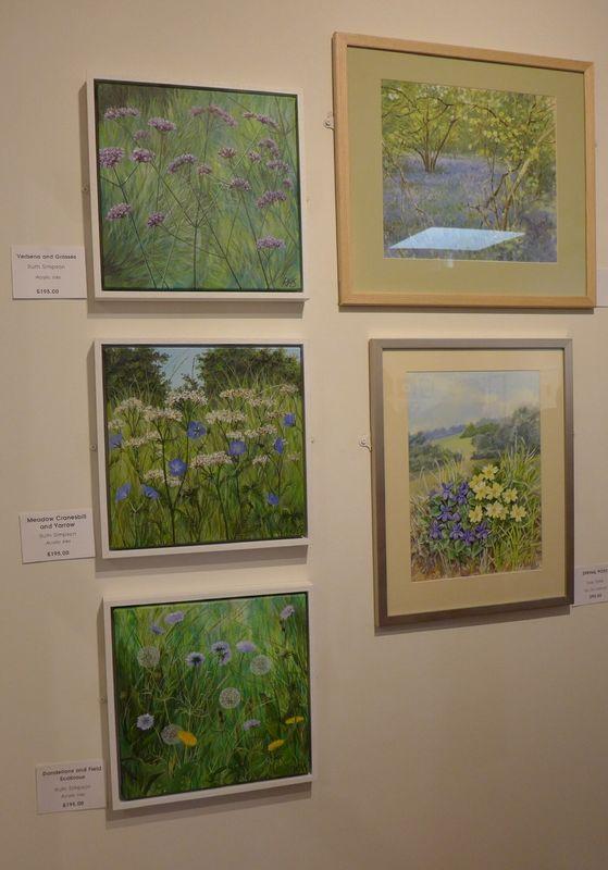 Cornhall exhib 4