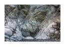 5178 Rock strata, Cornwall