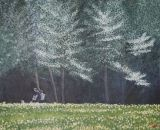 The Daffodil Meadow