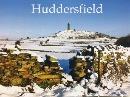 Huddersfield Book