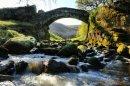 eastergate bridge marsden