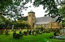 shelley church