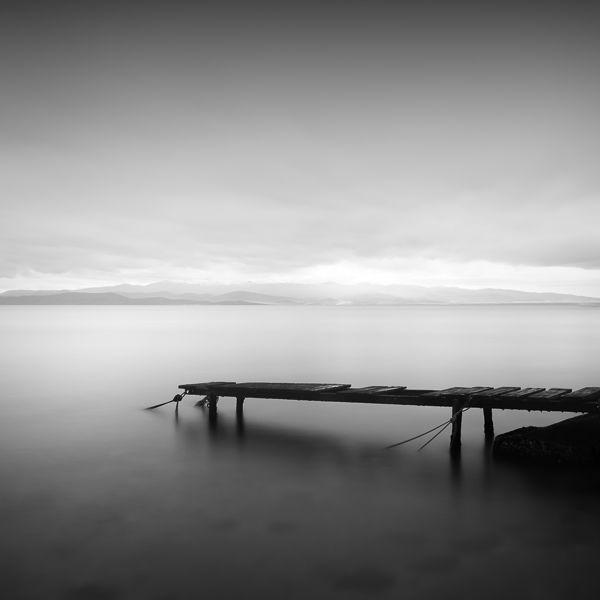 The pier #5
