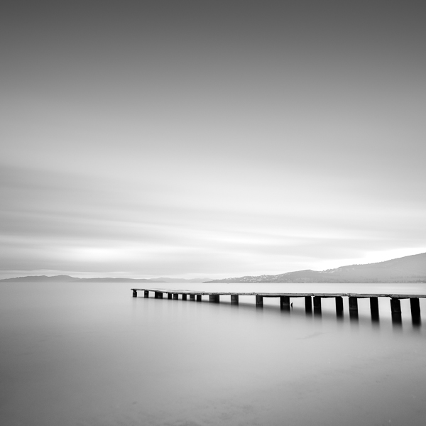 The pier #4