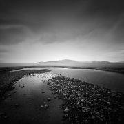 Waterland #2