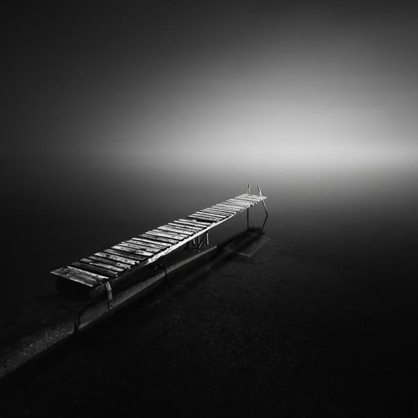 Silence #2