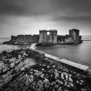Medieval tales #4