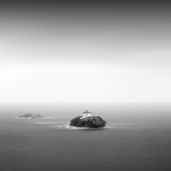 Lonely island VI