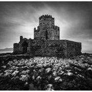 Medieval tales #2