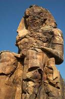 Colossus Close-up