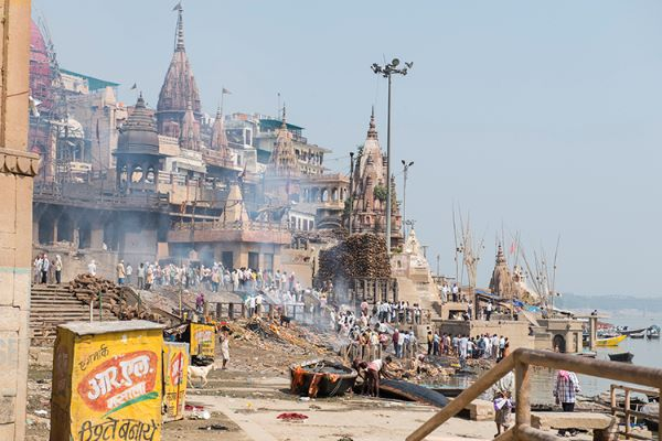 Varanasi Muslim Dating Site Varanasi Muslim Personals Varanasi Muslim