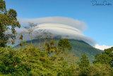 Arenal Volcano, La Fortuna