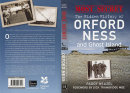 Orford Ness book