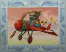 Le Pilote