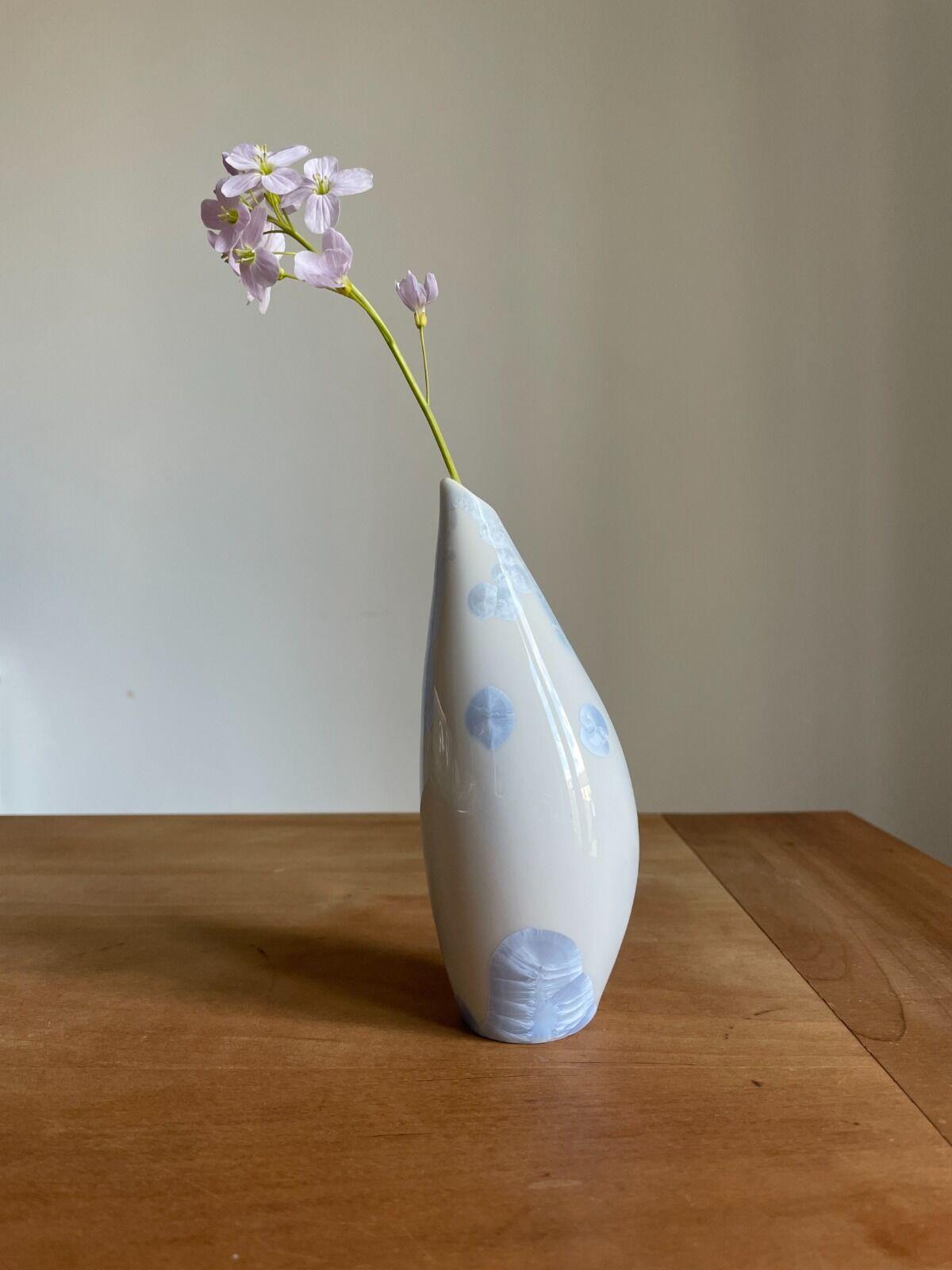 Vase3-2