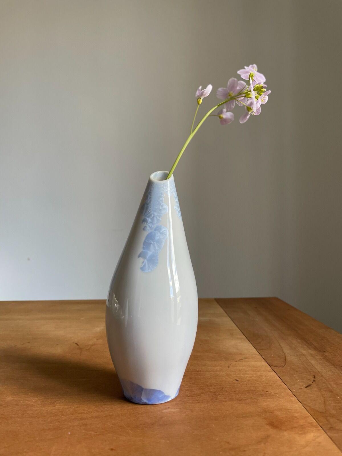 Vase1-1