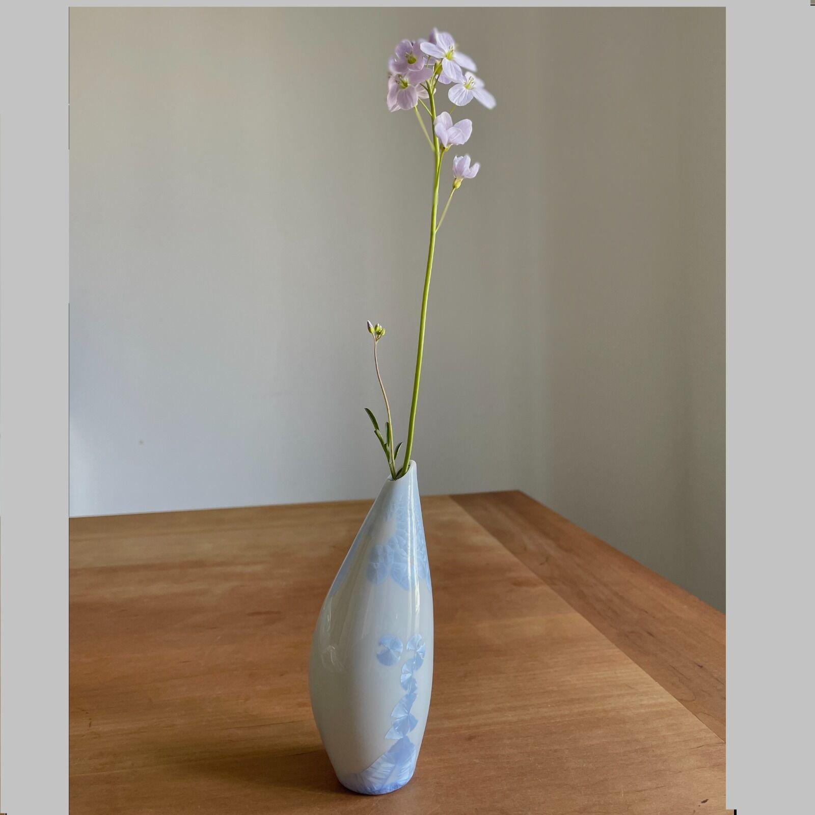 Vase3-1