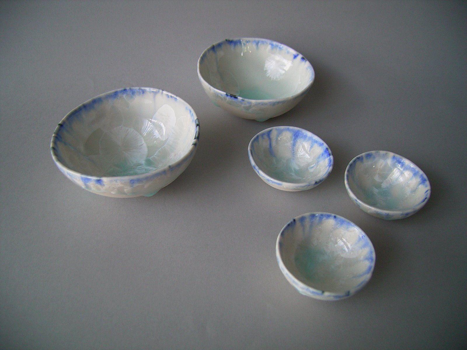 blue line bowls