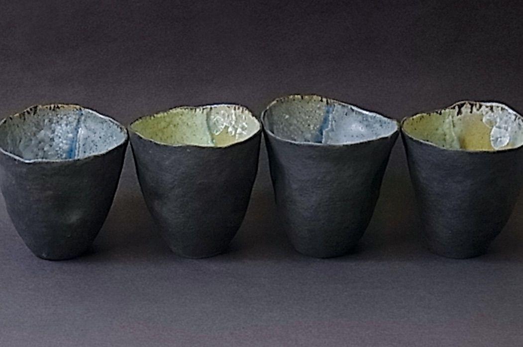 yuzuha cups