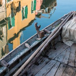 Italy, Venice, Conceptual