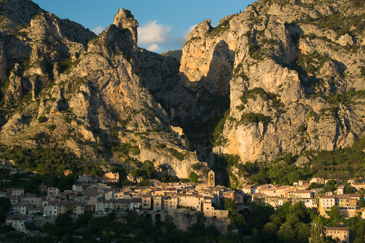 moustiers-9443