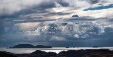 Hebridian Sky