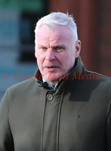 PIC SHOWS;Harvey Stephens english actor famous for playing Damien Thorn In the Omen arrives for sentencing at Maidstone crown court 13/1/17