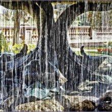 AngelaMulligan Through the Fountain M2