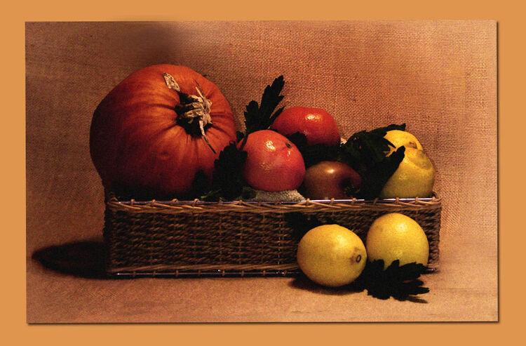 1a Basket of Fruit S IWPS.jpg