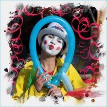 Anne Dziedzicki Kisses M4