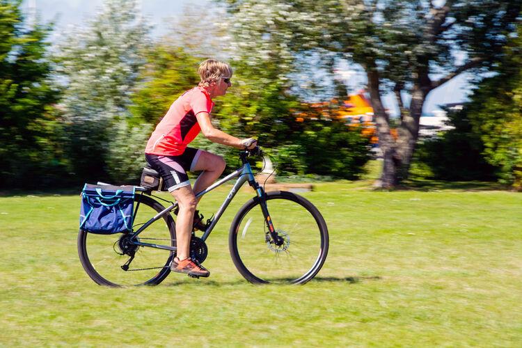 R.Dziedzicki Biking M