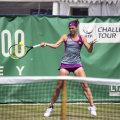 Ilkley 100 Tennis