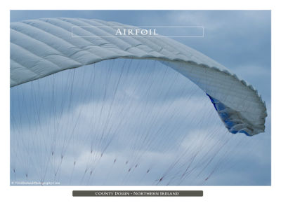 Airfoil 1Landcsape