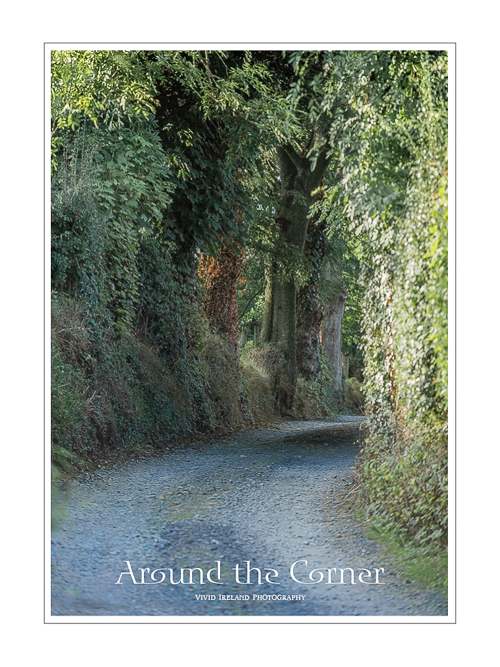 Around the Corner V2