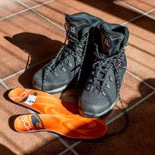 Haglofs Grym Boots 15