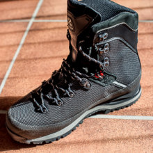 Haglofs Grym Boot 2