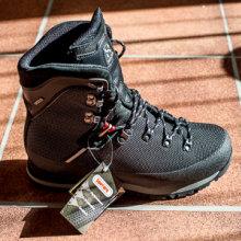 Haglofs Grym Boot 3