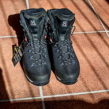 Haglofs Grym Boots 5