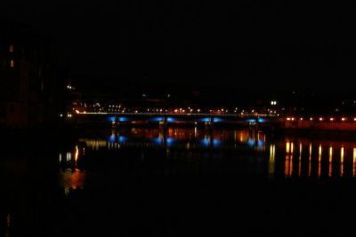 Lagan Lights