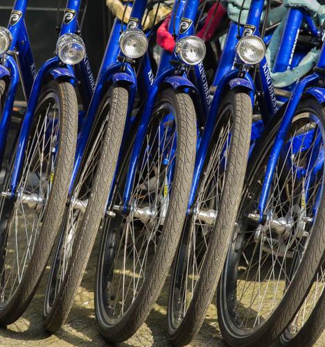 Kings Bikes