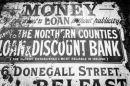 Loan & Discount