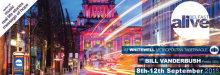 0000Alive Belfast 2018