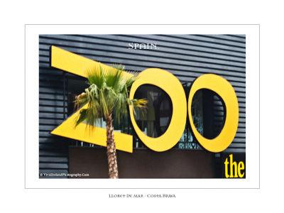Spain Zoo 1