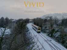 Vivid Ireland Photography