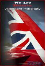 We Are Britain Aviation