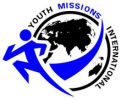 Youth International Missions
